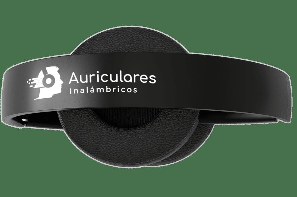auriculares inalambricos para tv