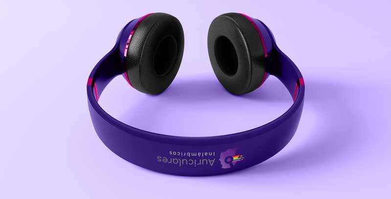 comprar auriculares inalambricos