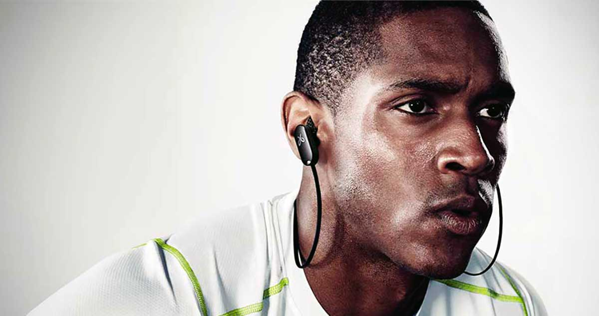 auriculares inalambricos bluetooth para hacer deporte