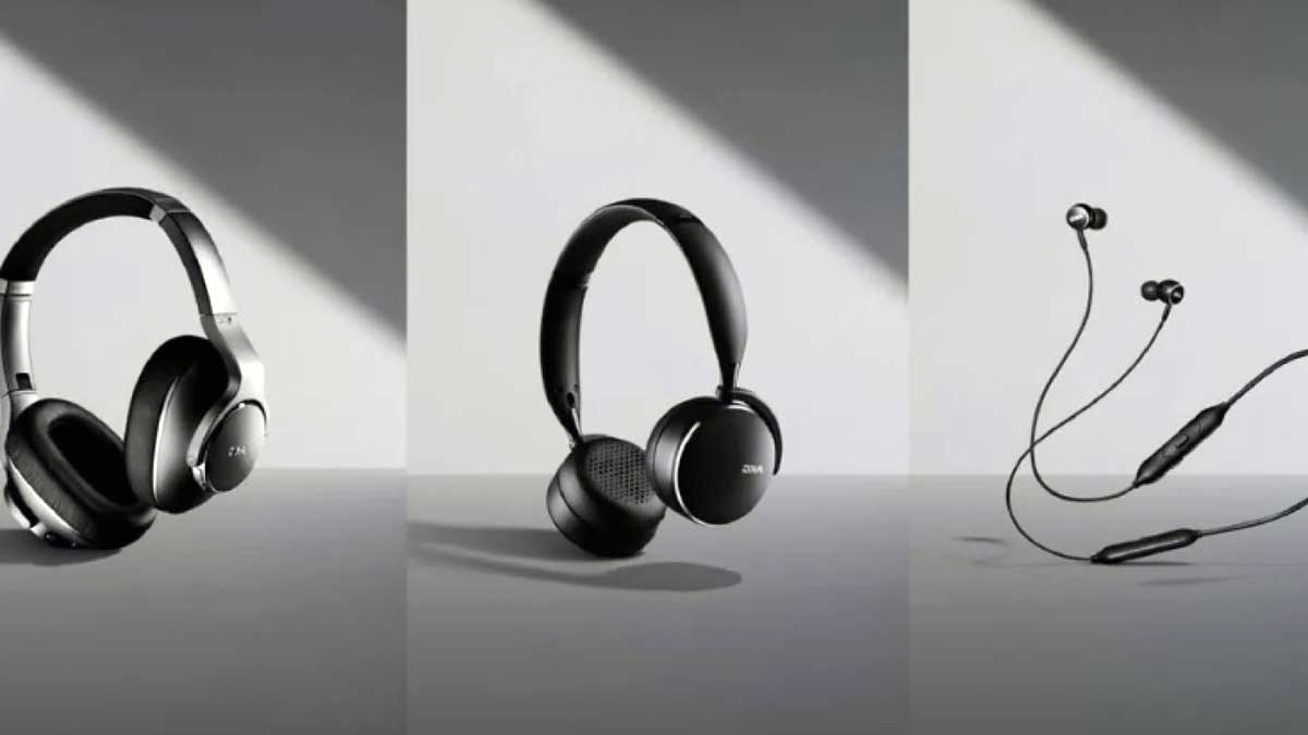 auriculares inalambricos para movil samsung
