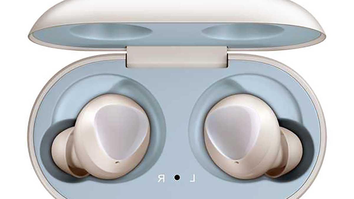 auriculares inalambricos para samsung