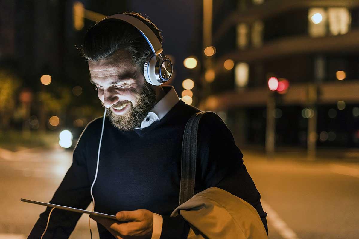 comparativa auriculares inalambricos