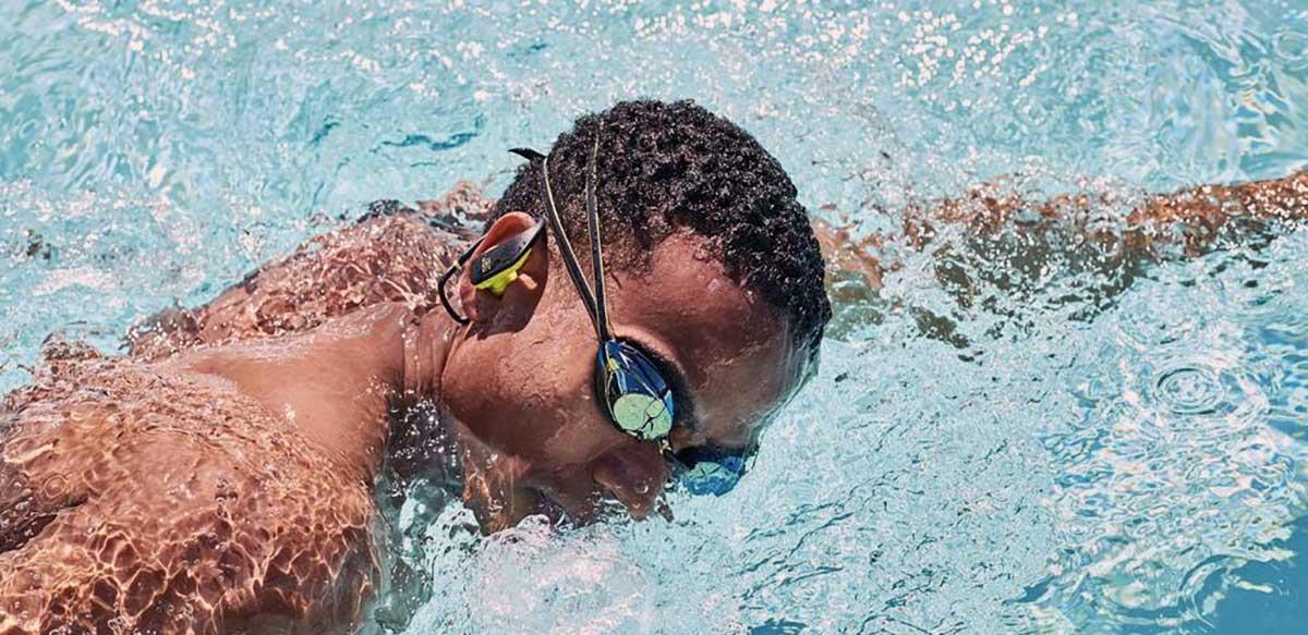 jbl endurance dive