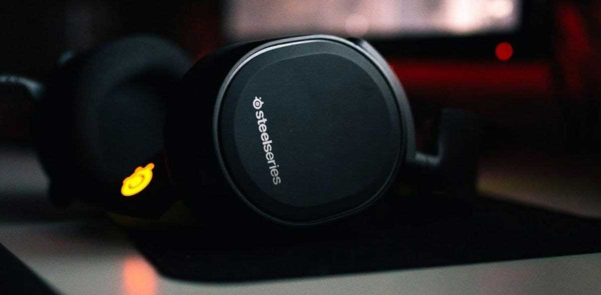 mejores auriculares inalambricos gaming